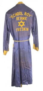 bernie-friedkin-robe